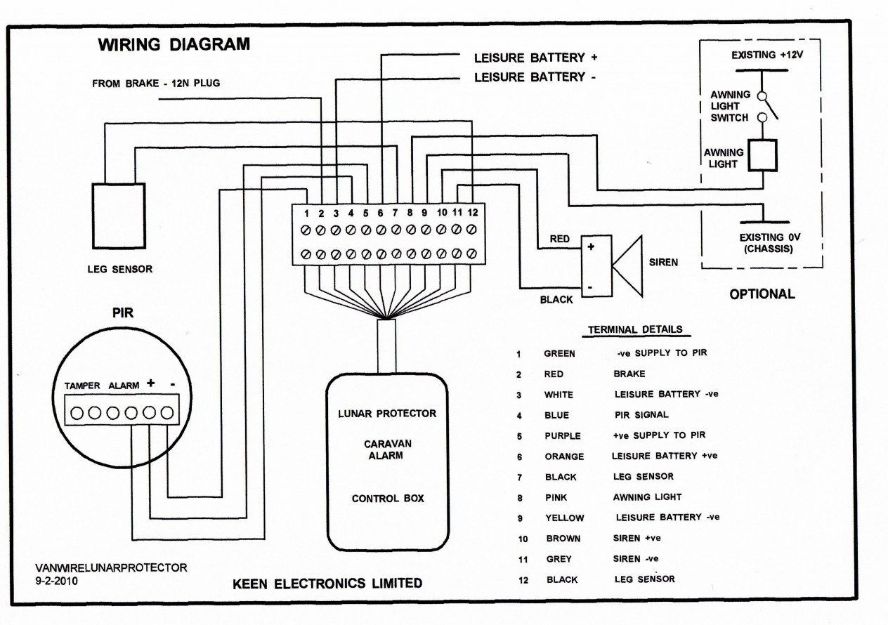 Karr Wiring Diagram -08 Toyota Corolla Engine Diagram | Begeboy Wiring  Diagram SourceBegeboy Wiring Diagram Source
