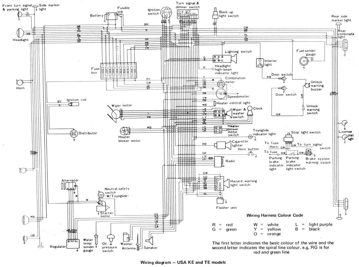 toyota alarm installation wiring diagrams rk 6256  kavass car alarm wiring diagram schematic wiring  kavass car alarm wiring diagram
