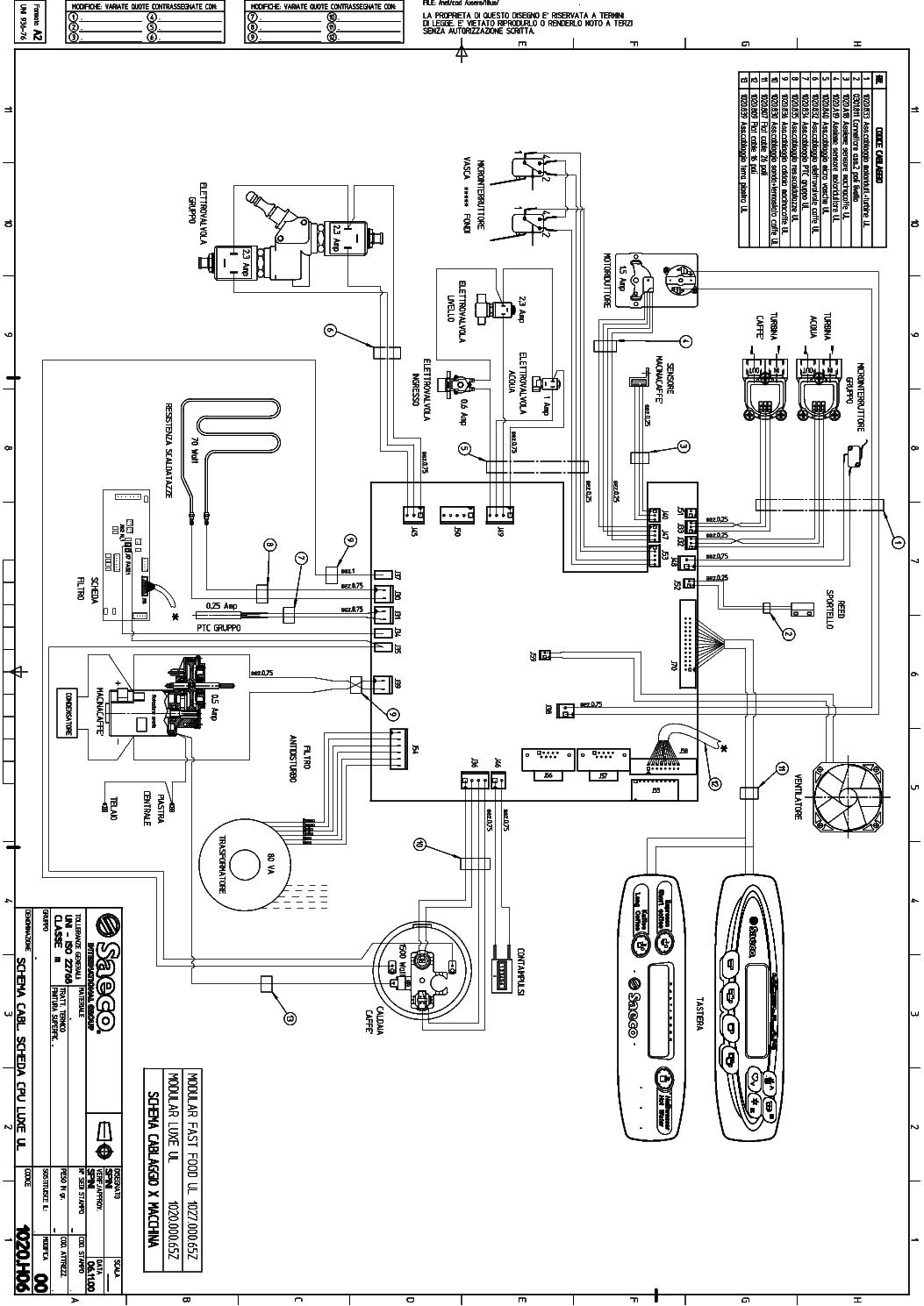 BY_8230] Kavass Car Alarm Wiring DiagramLious Ospor Adit Retr Pead Viha Hone Mentra Mohammedshrine Librar Wiring 101