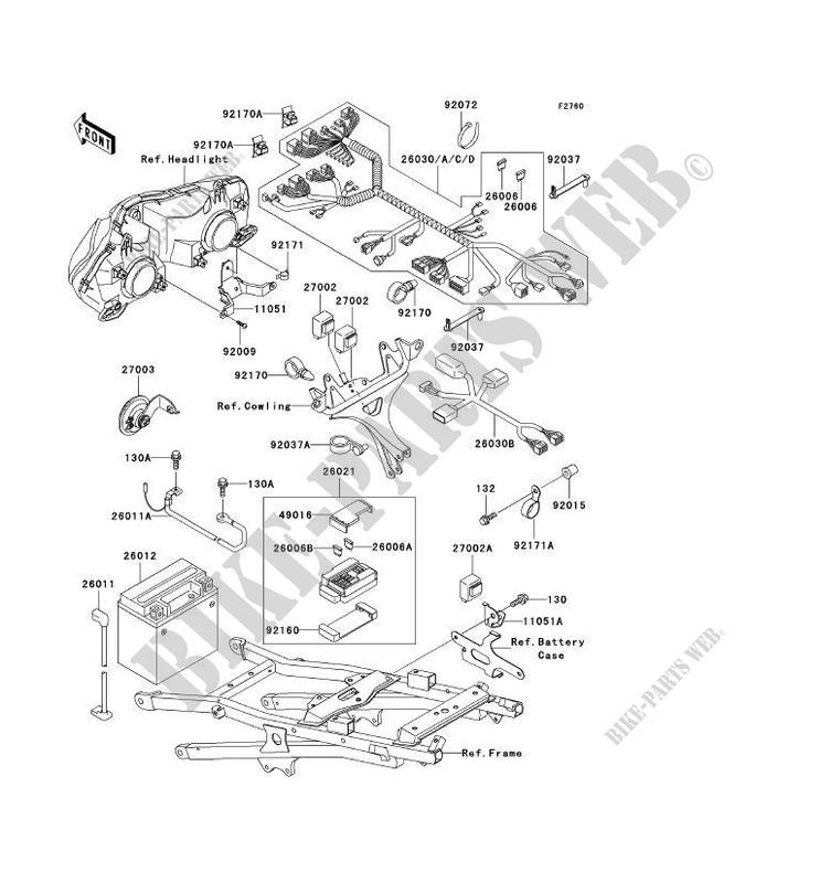 zx6e wiring diagram mc 2287  kawasaki ninja 250 fuel filter get free image about  kawasaki ninja 250 fuel filter get free