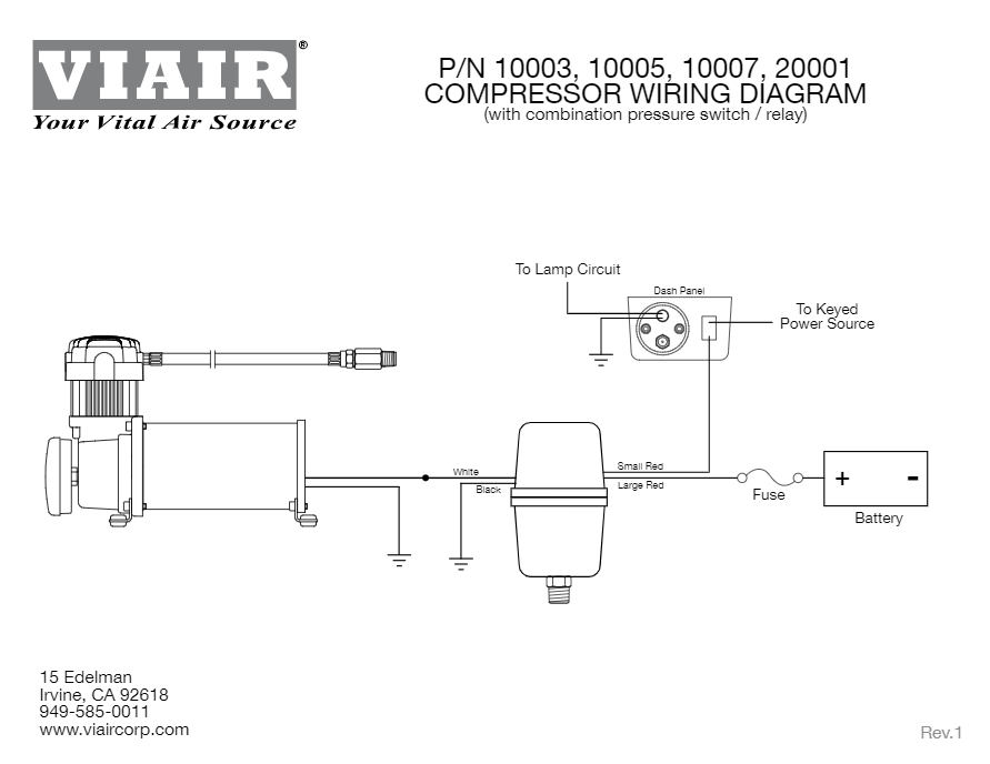 [DIAGRAM_34OR]  MB_7853] Viair Onboard Air Systems Wiring Diagram Free Diagram | Viair Air Compressor Wiring Diagram |  | Ymoon Urga Cette Nnigh Timew Inrebe Mohammedshrine Librar Wiring 101