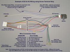 kenwood car radio wiring diagram jeep grand cherokee wj upgrading fl 8437  well pioneer radio wiring diagram on kenwood head unit  well pioneer radio wiring diagram on