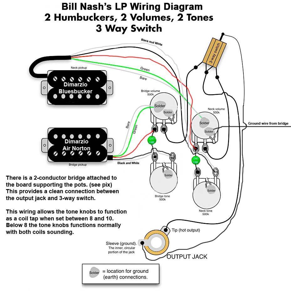 seymour duncan p90 wiring diagram sg 6514  es 335 wiring diagram further seymour duncan les paul  wiring diagram further seymour duncan