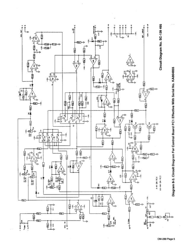 ZM_5890] Miller Ac Unit Wiring Diagram Free DiagramOstr Renstra Fr09 Librar Wiring 101