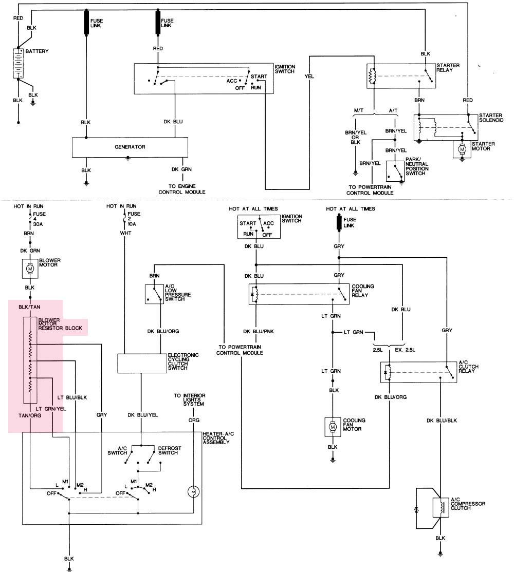 1987 Dodge W150 Wiring Diagram Schematic Wiring Diagram Correction Correction Cfcarsnoleggio It