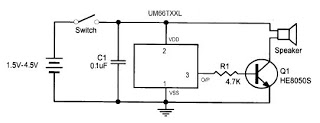 Outstanding Electronic Integrated Circuits Ics Melody Ic Wiring Cloud Licukaidewilluminateatxorg