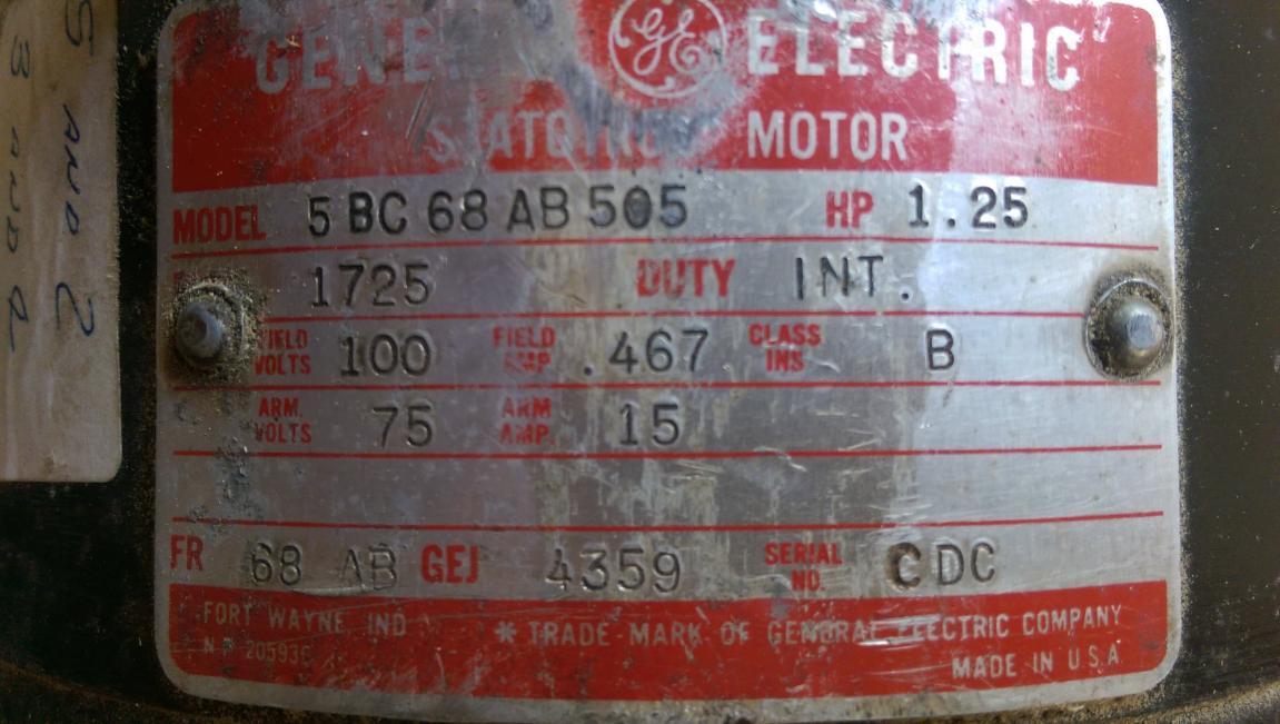 gs_7221] general electric motors wiring diagram ge motor wiring diagram  schematic wiring  simij cular lectu perm ophen atrix unde vira mohammedshrine librar wiring  101