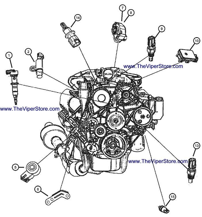YS_4267] Viper Engine Diagram Download DiagramHicag Momece Tivexi Tixat Mohammedshrine Librar Wiring 101