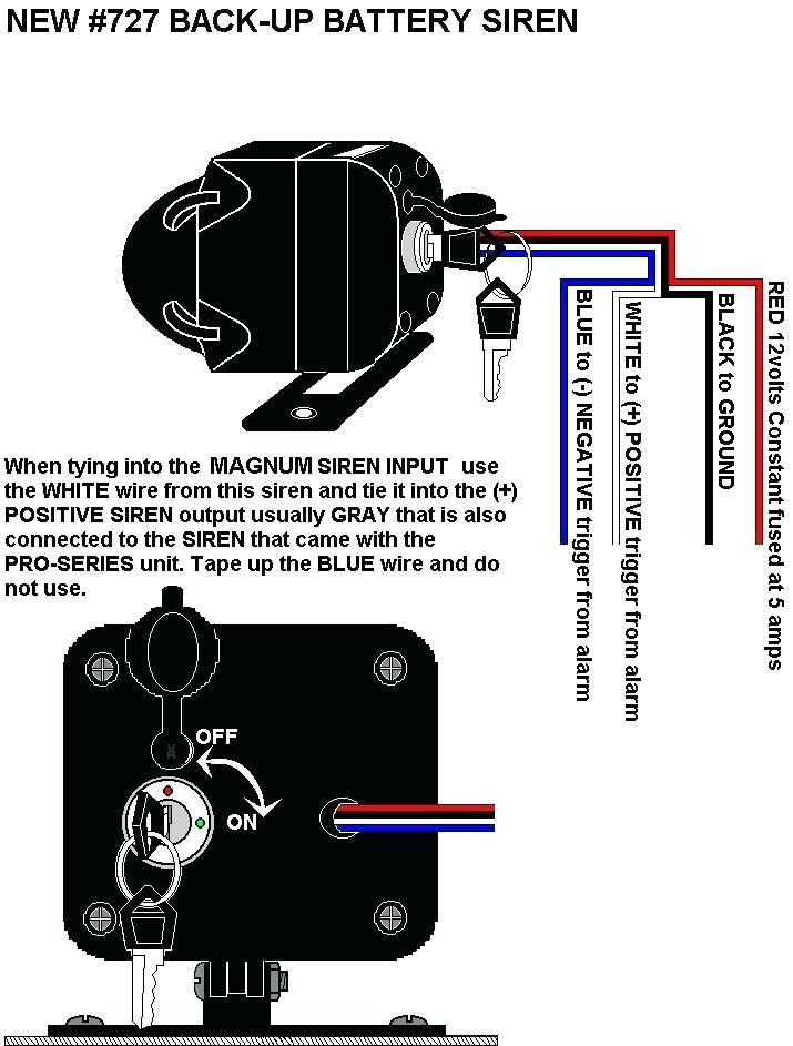 AN_1632] Viper 5002 Alarm Wiring Diagram Free Diagram