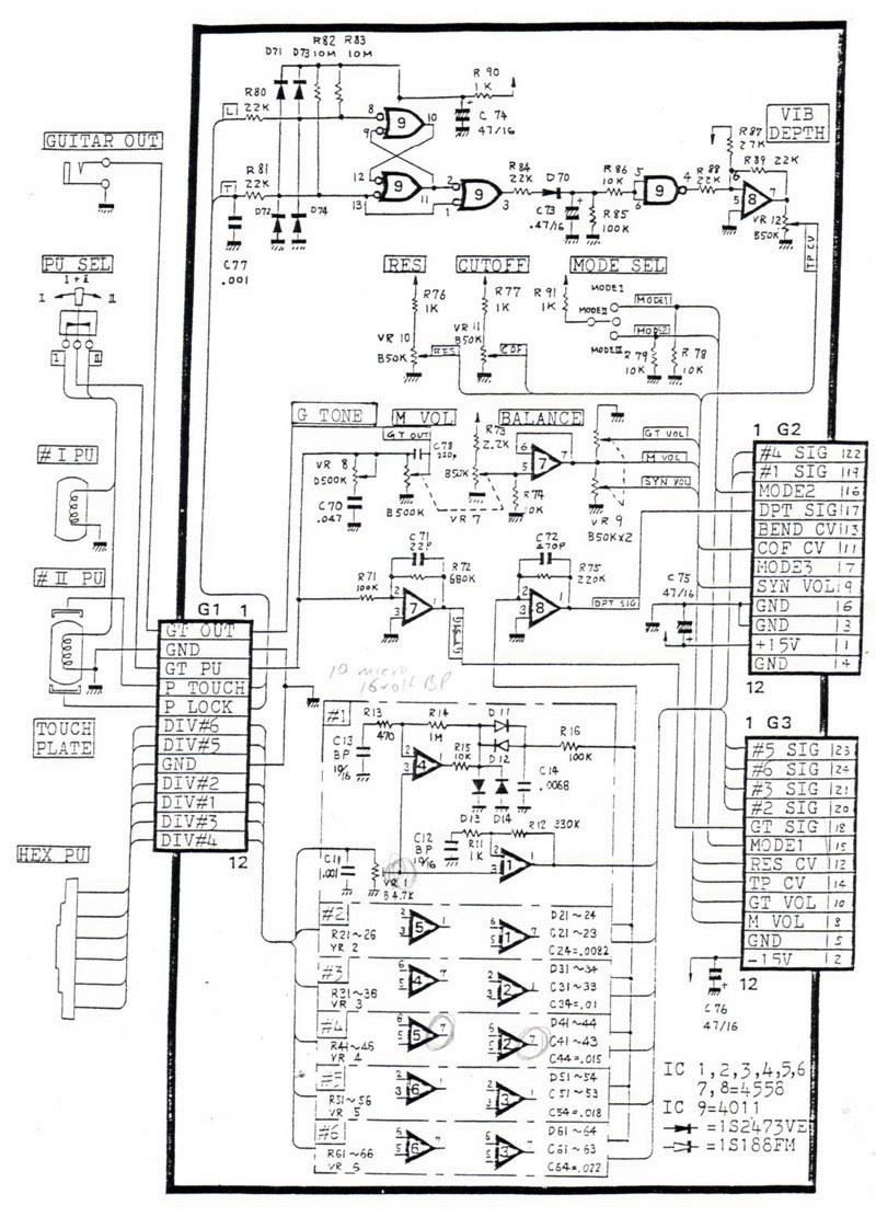 [DIAGRAM_34OR]  CK_0268] Warlock Wiring Schematic Free Diagram | Vintage Warlock Wiring Schematic |  | Xero Opogo Awni Ation Arcin Erek Norab Denli Mohammedshrine Librar Wiring  101