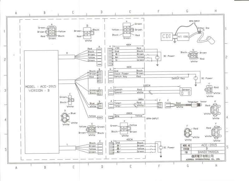 Astonishing 82 Xv920 Wiring Diagram Wiring Diagram Wiring Cloud Xempagosophoxytasticioscodnessplanboapumohammedshrineorg