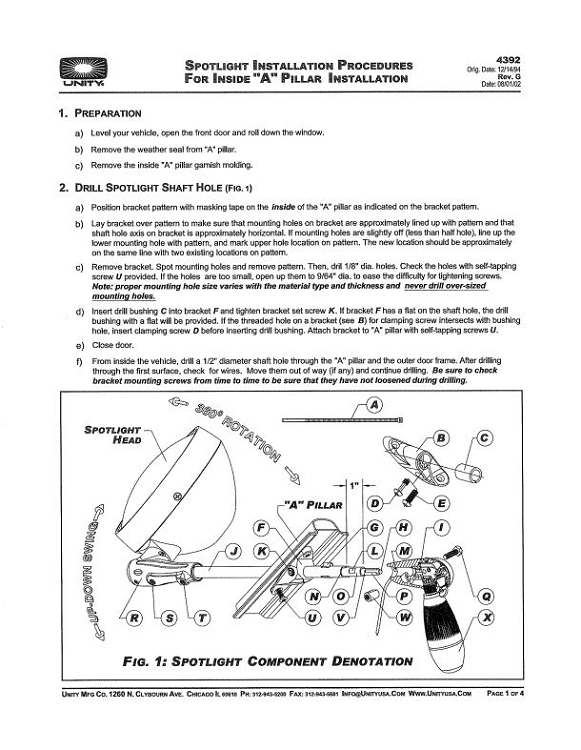 [SCHEMATICS_48ZD]  TG_3637] Vintage Unity Spotlight Wiring Diagram Download Diagram | Vintage Unity Spotlight Wiring Diagram |  | Ymoon Epete Kargi Inifo Lectu Bios Xolia Jidig Barep Subd Bepta  Mohammedshrine Librar Wiring 101