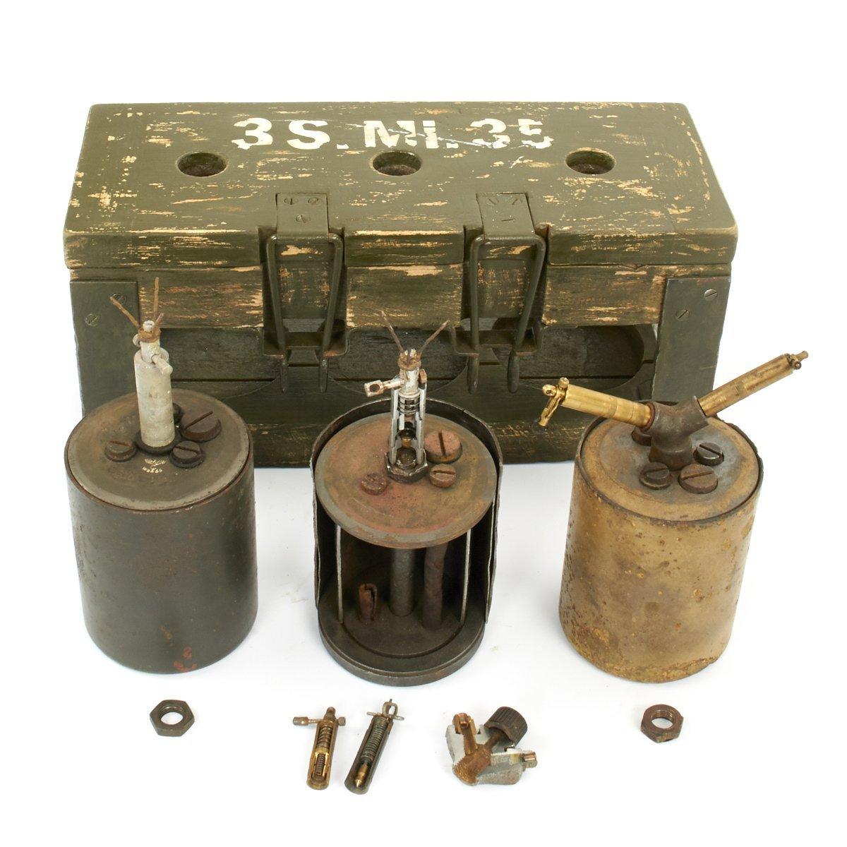 [DIAGRAM_38ZD]  VL_5166] Vintage Miners Fuse Box Free Diagram   Vintage Miners Fuse Box      Anal Diog Bocep Mohammedshrine Librar Wiring 101