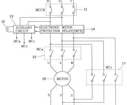 Vfd Wiring Diagram from static-resources.imageservice.cloud