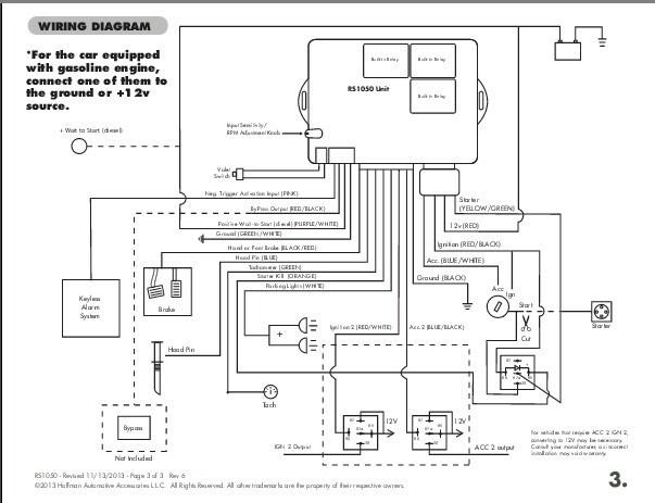 [DIAGRAM_5NL]  TV_6811] Remote Start Wiring Diagram On Dball2 Viper Remote Start Wiring  Wiring Diagram | Viper Remote Start Wiring Diagram Vehicle |  | Www Mohammedshrine Librar Wiring 101