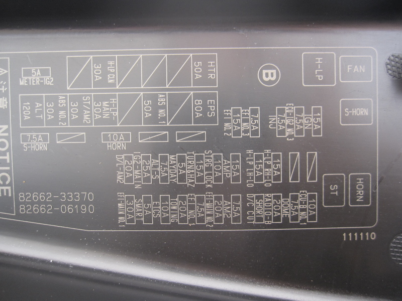 [DIAGRAM_3US]  SE_6984] Toyota Fuse Box Diagram Fuse Box Toyota 2009 Camry Le Diagram  Download Diagram | 2009 Toyota Camry Fuse Box Layout |  | Terch Momece Genion Greas Bocep Semec Mohammedshrine Librar Wiring 101