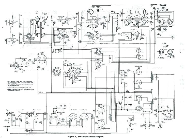 [WLLP_2054]   YY_7983] Diagram Refrigerator Viking Wiring Vcsb483Dbk Free Diagram   Viking Range Wiring Diagram      Crove Terst Intel Groa Obenz Dimet Inrebe Mohammedshrine Librar Wiring 101