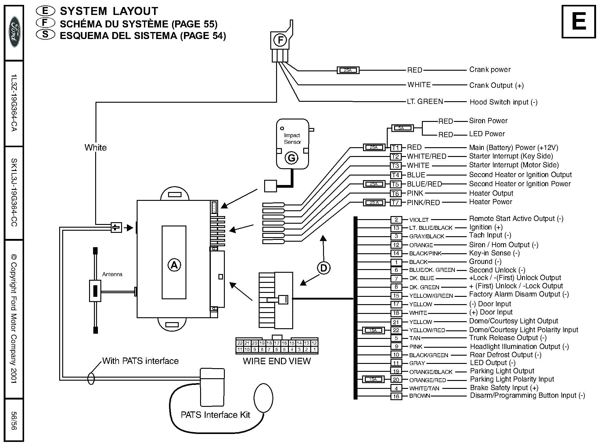 [DIAGRAM_5FD]  YZ_6708] Viper 3305V 2 Way System Wiring Diagram Free Diagram | Viper 5607v Wiring Diagram |  | Norab Sulf Neph Ospor Wigeg Mill Bepta Xero Viewor Mohammedshrine Librar  Wiring 101