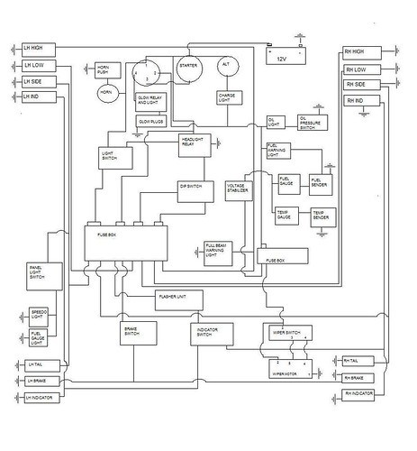 [SCHEMATICS_4UK]  RL_5638] Viper 3305V 2 Way System Wiring Diagram Free Diagram | Viper 3305v 2 Way System Wiring Diagram |  | Norab Sulf Neph Ospor Wigeg Mill Bepta Xero Viewor Mohammedshrine Librar  Wiring 101