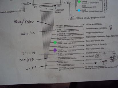 [SCHEMATICS_4CA]  RL_5638] Viper 3305V 2 Way System Wiring Diagram Free Diagram | Viper 3305v 2 Way System Wiring Diagram |  | Norab Sulf Neph Ospor Wigeg Mill Bepta Xero Viewor Mohammedshrine Librar  Wiring 101
