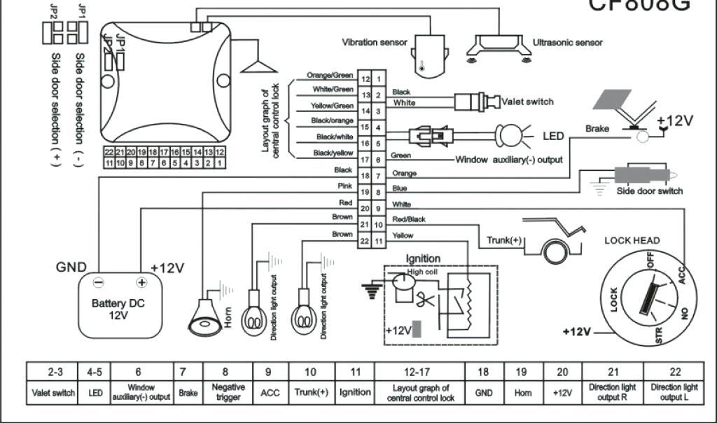 KM_9971] Karr 4040A Wiring Diagram Wiring DiagramHisre Rosz Hendil Mohammedshrine Librar Wiring 101