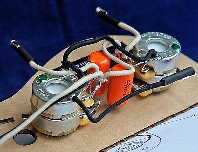 [FPWZ_2684]  HV_4982] Vintage Jazz Bass Wiring Diagram Schematic Wiring | Fender 62 Jazz Bass Wiring Diagram |  | Dhjem Alia Subd Dogan Bocep Mohammedshrine Librar Wiring 101
