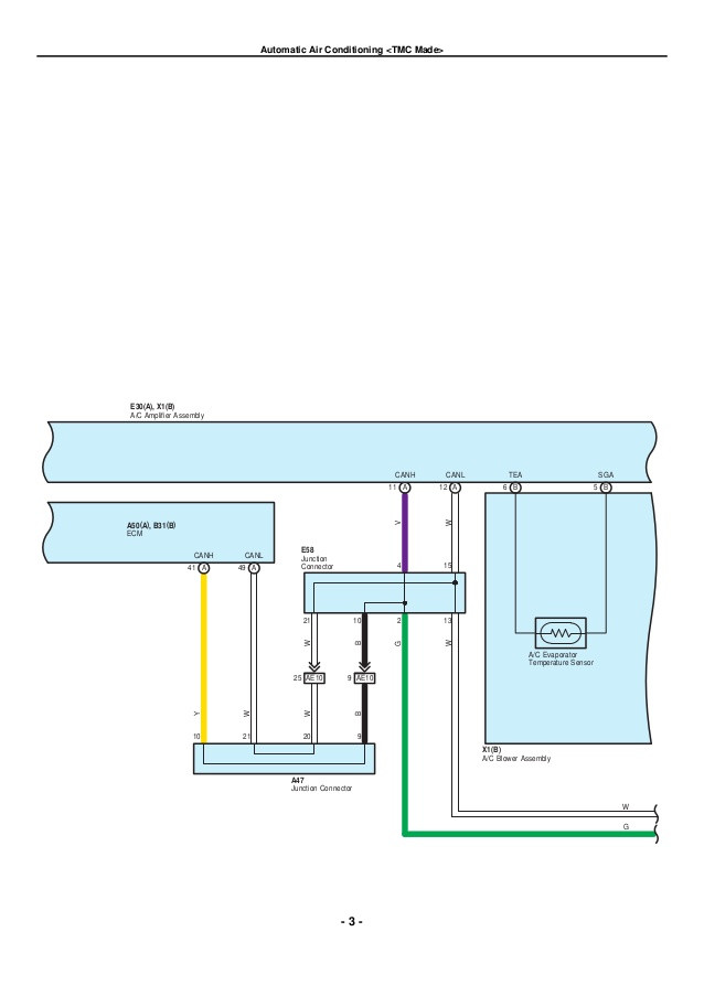 Automatic Vent Damper Wiring Diagram from static-resources.imageservice.cloud