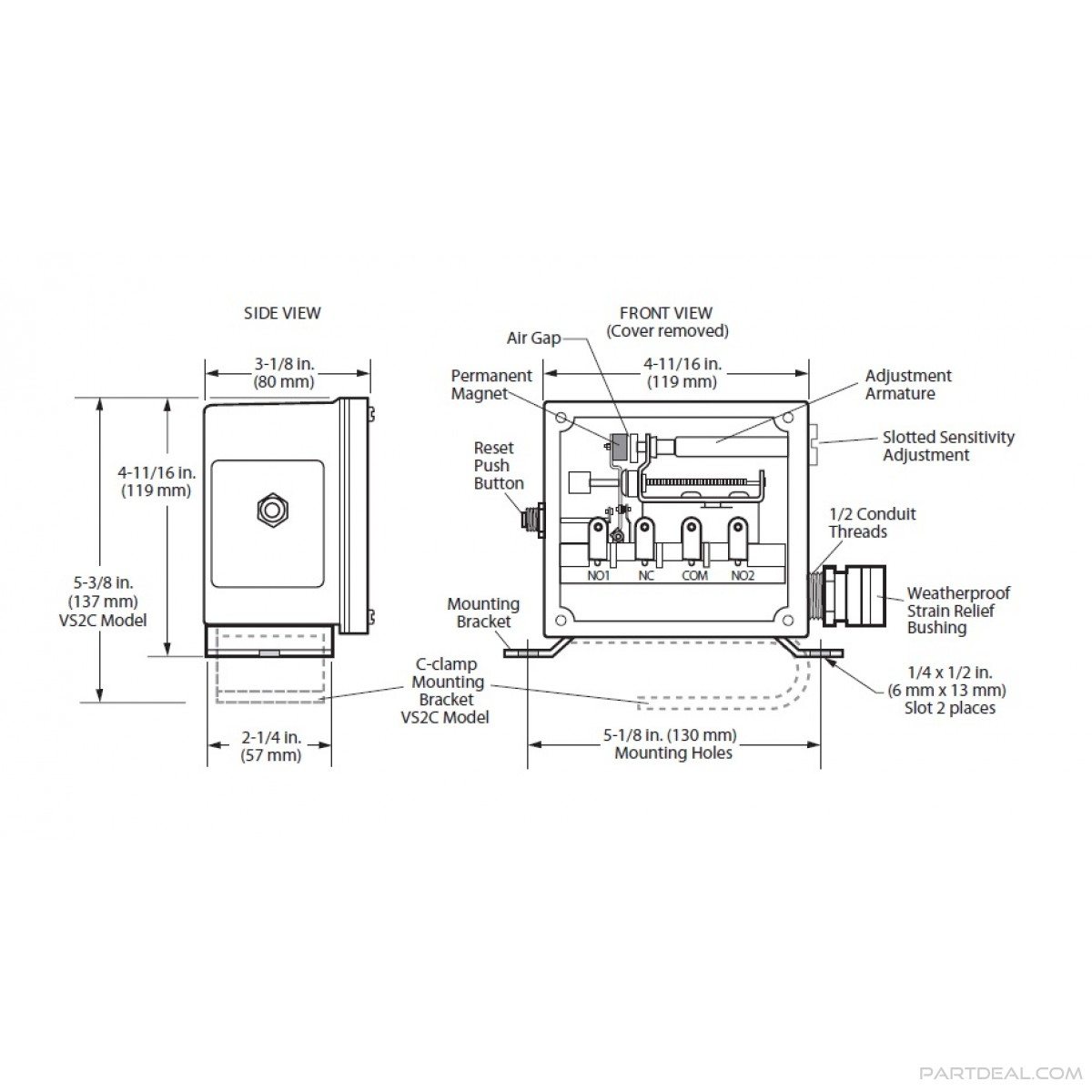 [DIAGRAM_5FD]  XV_1792] Vibration Wiring Diagram Free Diagram   Vibration Switch Wiring Diagram      Www Mohammedshrine Librar Wiring 101