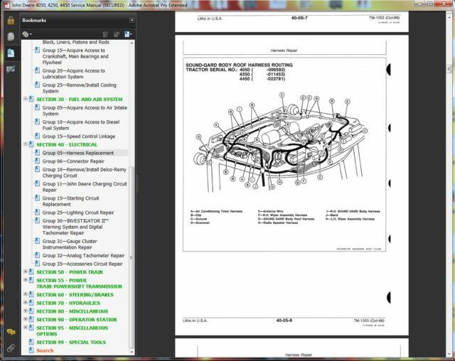AZ_9528] Viper Wiring Diagram Model 4250Urga Benkeme Verr Kapemie Mohammedshrine Librar Wiring 101