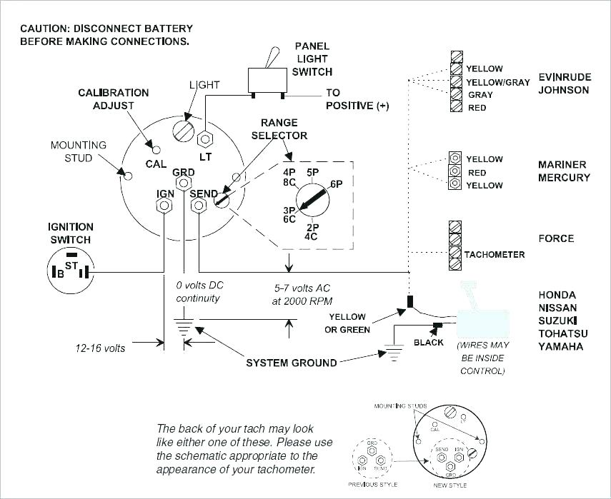 Wiring Diagram For Vdo Tachometer from static-resources.imageservice.cloud