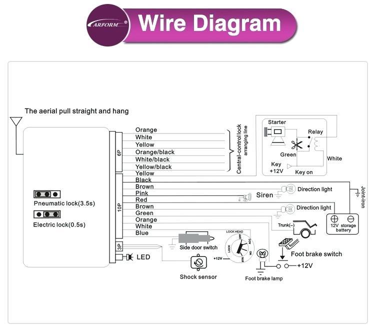 DS_4847] Viper 5606V Wiring Diagram Download DiagramBupi Zidur Rele Mohammedshrine Librar Wiring 101