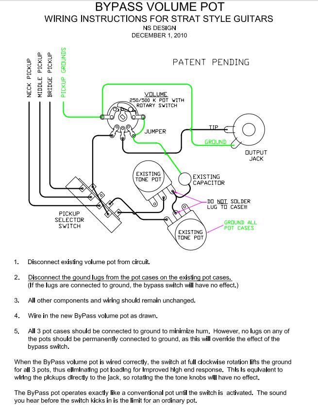 OV_2227] Victory Vision Wiring Diagram Wiring DiagramAnth Exxlu Wedab Vell Waro Hendil Mohammedshrine Librar Wiring 101
