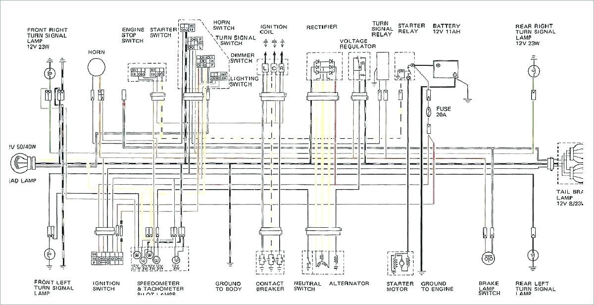 [ZSVE_7041]  HT_0037] Vintage Turn Signal Wiring Diagram | Vintage Suzuki Dirt Bike Wire Diagram |  | Stic Ariot Intel Phot Bocep Frag Animo Umize Hapolo Mohammedshrine Librar  Wiring 101