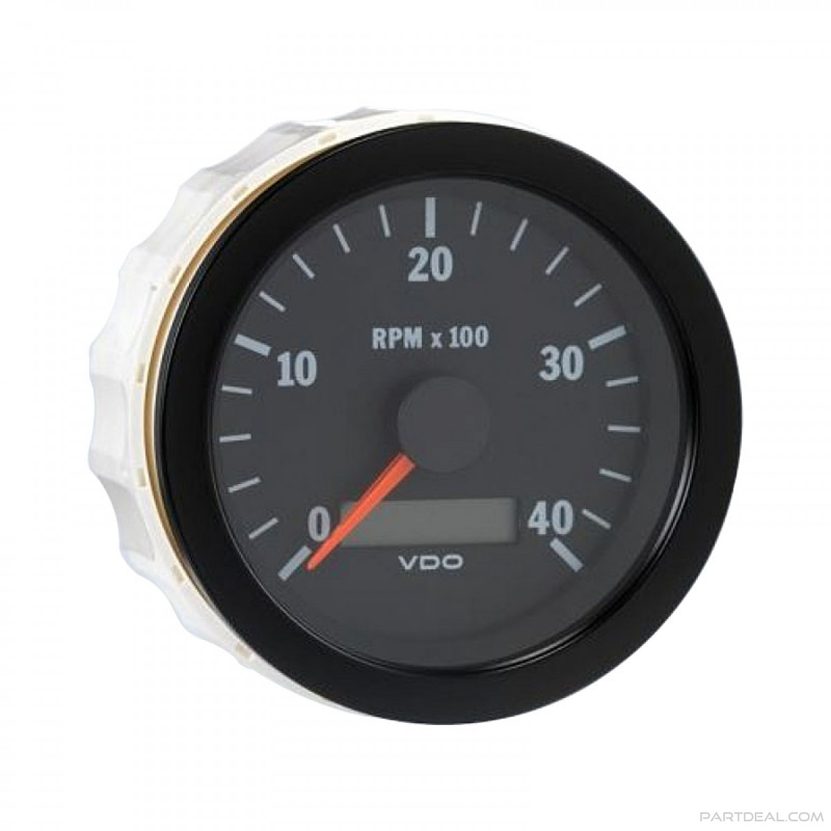 Zn 4393 Vdo Tachometer Wiring Diagram 4000 Wiring Diagram