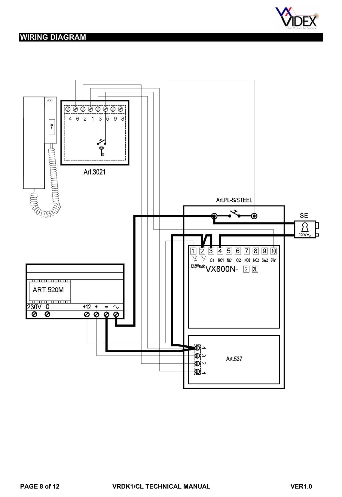 [SCHEMATICS_48DE]  AC_2699] Videx Smart 1 Wiring Diagram Free Diagram   Videx Smart 1 Wiring Diagram      Hroni Batt Oxyl Mepta Mohammedshrine Librar Wiring 101