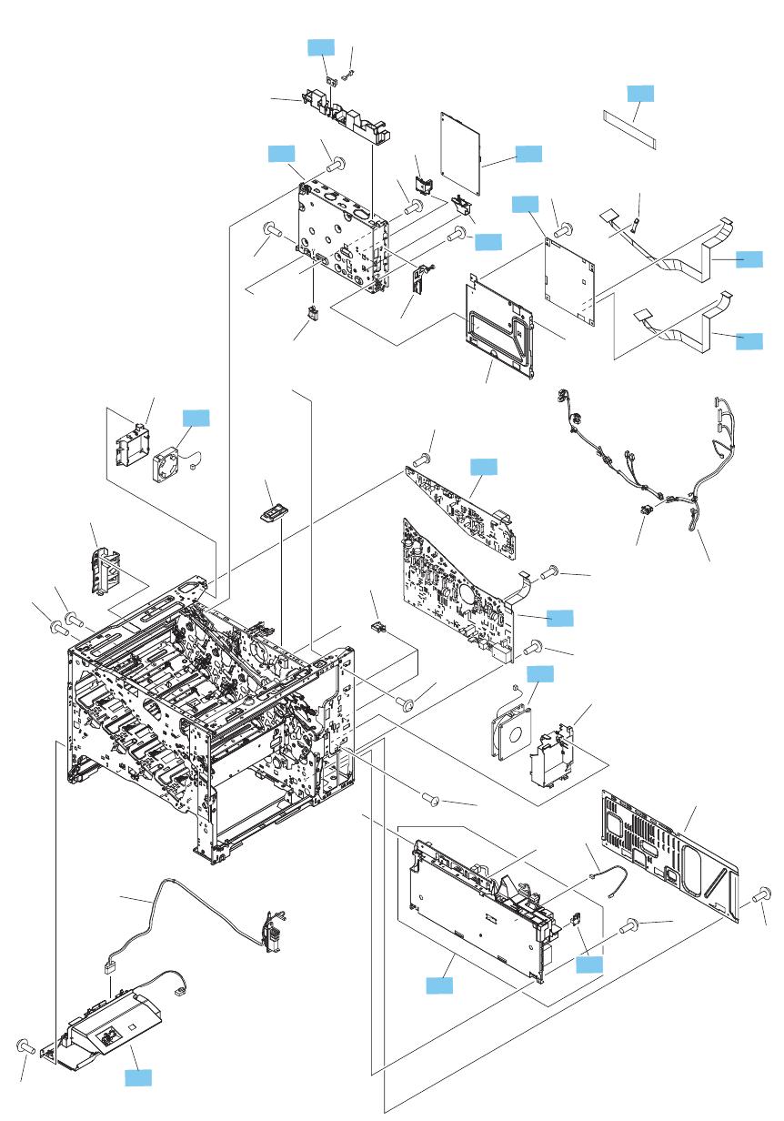 [DIAGRAM_1JK]  EY_5690] Viking 6101 Solenoid Wiring Diagram Free Diagram | Viking Solenoid Wiring Diagram |  | Simij Penghe Mohammedshrine Librar Wiring 101