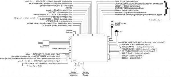 Diagram  Nissan Juke Wiring Diagram Espa Ol Full Version