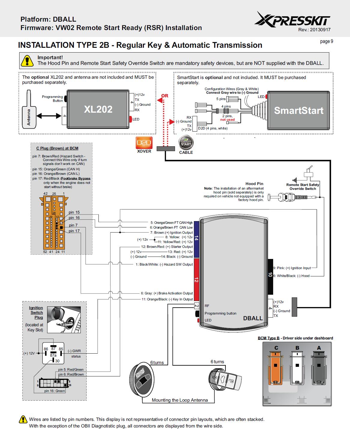 DO_6506] Viper Smart Start Wiring Diagram Free DiagramWww Mohammedshrine Librar Wiring 101