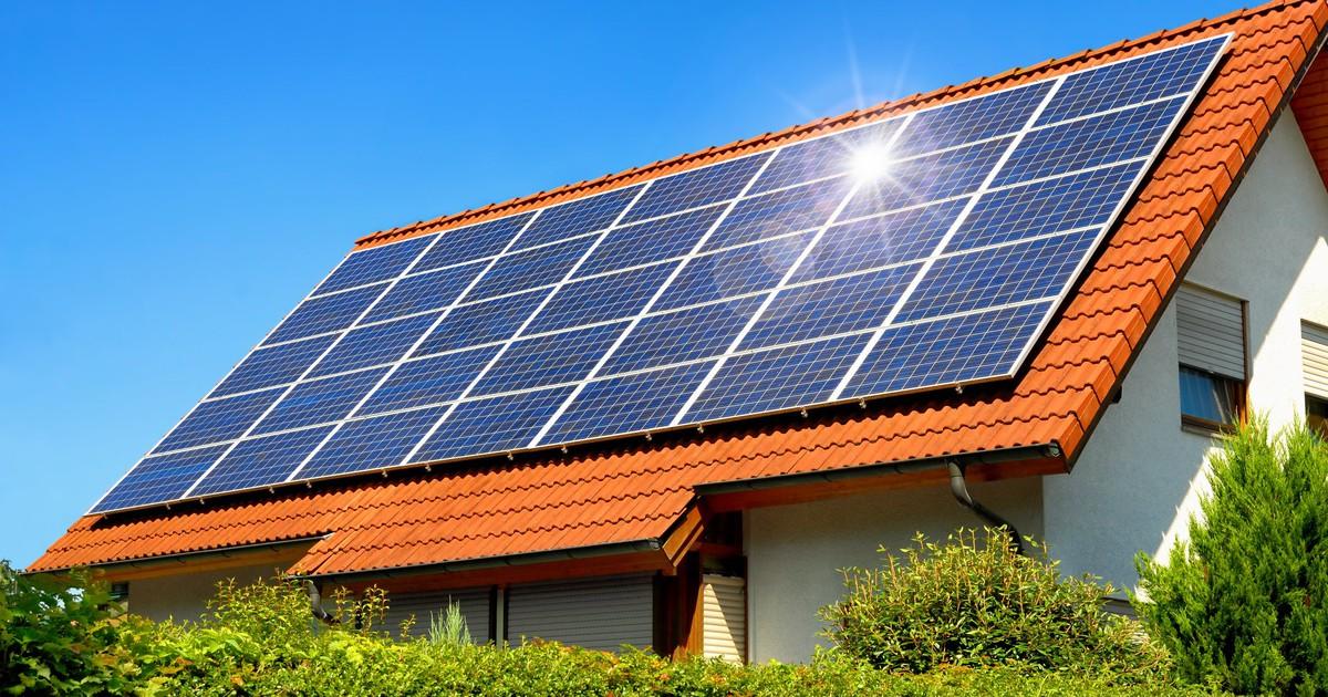 [SCHEMATICS_4UK]  BF_3871] Vivant Solar Wiring Diagram Download Diagram | Vivant Solar Wiring Diagram |  | Majo Norab Dylit Mepta Mohammedshrine Librar Wiring 101