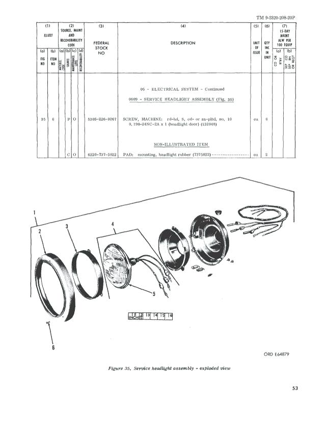 ZK_7368] Viper 5607V Wiring Diagram Free DiagramWiluq Isop Ructi Terch Loida Kicep Mohammedshrine Librar Wiring 101