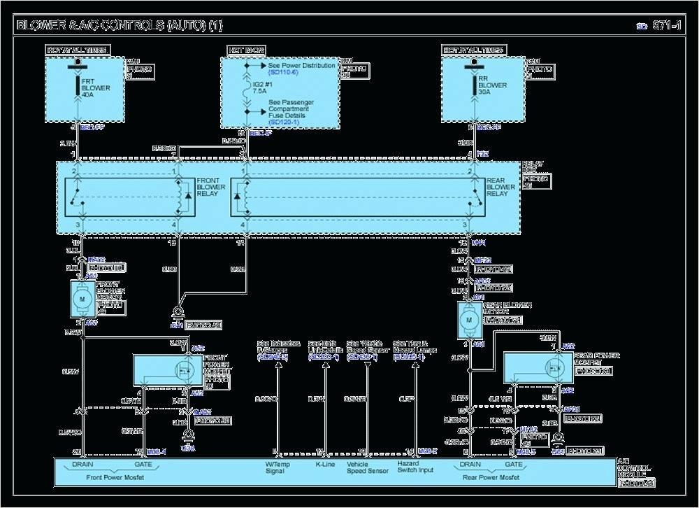manual alarma viper 1002 en español pdf