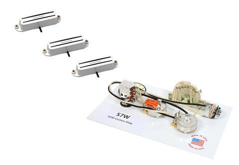 [SCHEMATICS_48DE]  HD_9686] Vintage Rails Strat Wiring Diagram | Vintage Rails Strat Wiring Diagram |  | Mill Impa Penghe Hapolo Mohammedshrine Librar Wiring 101