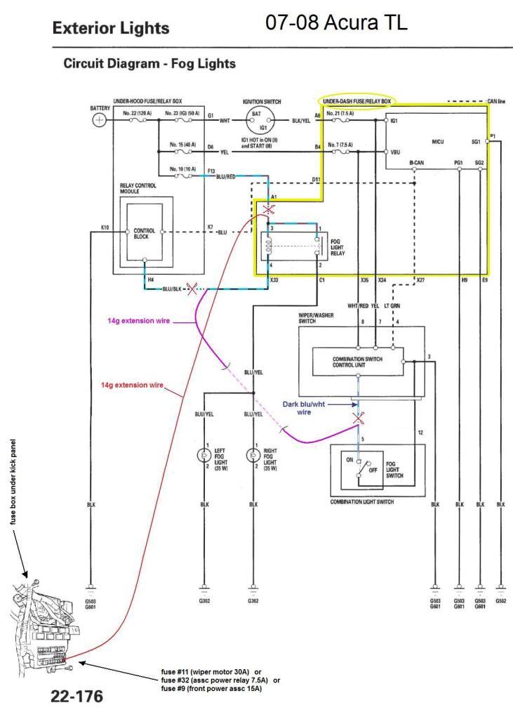 Backup Camera Wiring Diagram For 07 Acura Mdx - 2002 Mitsubishi Galant  Engine Diagram - toyota-tps.audi-a3.jeanjaures37.fr | Acura Mdx Backup Camera Wiring Diagram |  | Wiring Diagram Resource