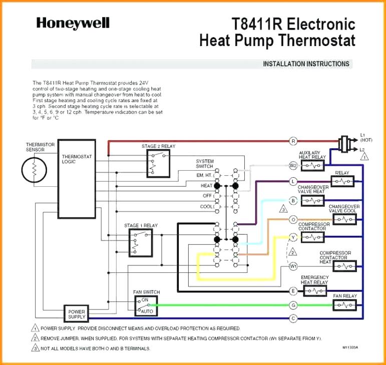 YV_6124] Reversing Valve Heat Pump Thermostat Wiring Diagram Wiring DiagramOupli Ical Vell Getap Xero Mohammedshrine Librar Wiring 101