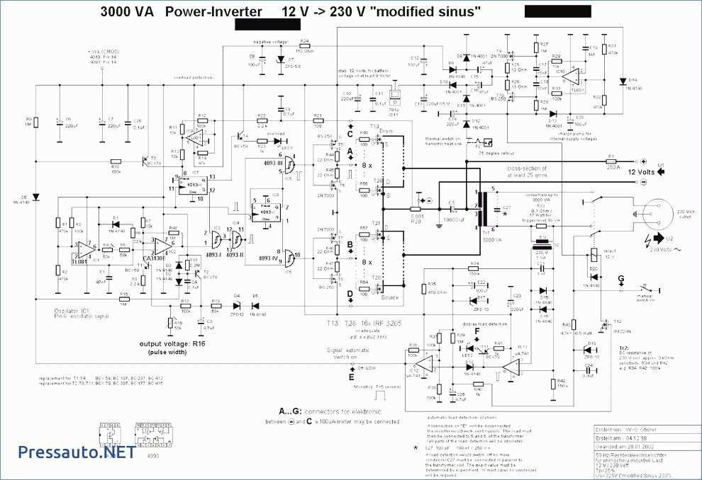 ford 1720 wiring diagram ne 0057  ford 3230 tractor wiring diagram  ne 0057  ford 3230 tractor wiring diagram
