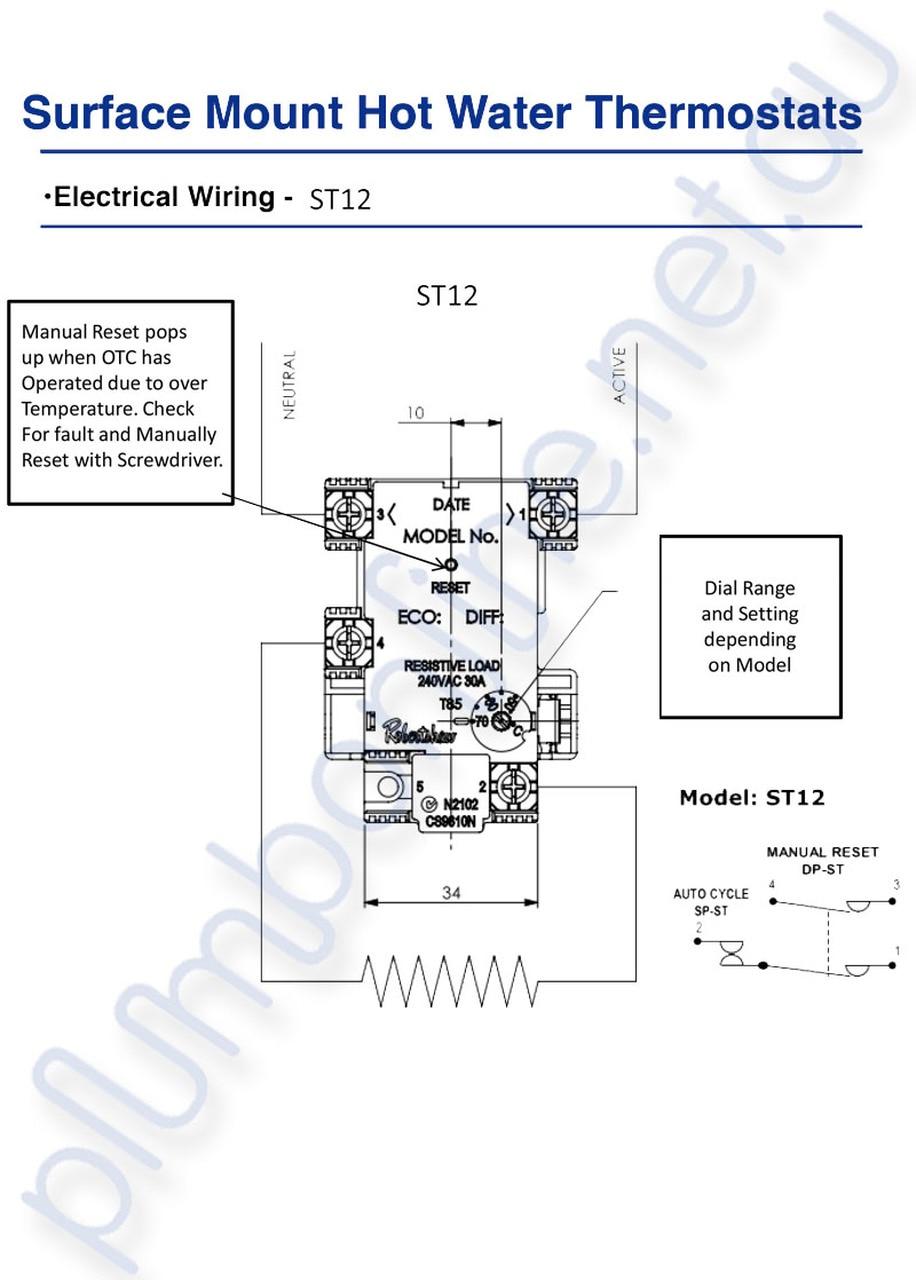 Robert Shaw Thermostat Wiring Diagram - 2008 Bmw 650i Fuse Box - sportster- wiring.2014ok.jeanjaures37.frWiring Diagram Resource