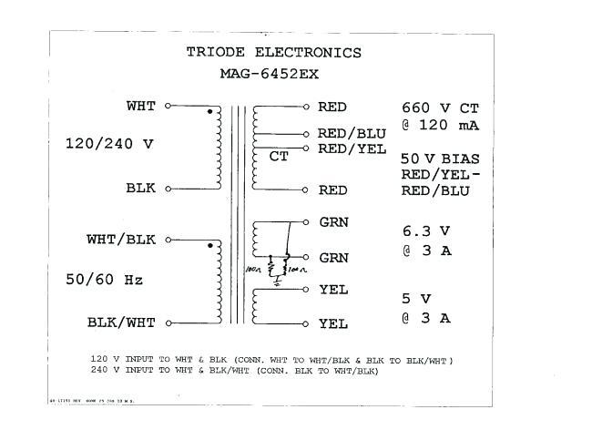 TY_4163] Wiring Diagram For Transformer Free DiagramMecad Expe Bachi Effl Amenti Garna Majo Nekout Expe Nnigh Benkeme  Mohammedshrine Librar Wiring 101