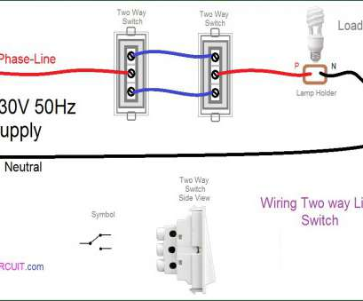 zx3053 2 gang 3 phase switch wiring diagram download diagram