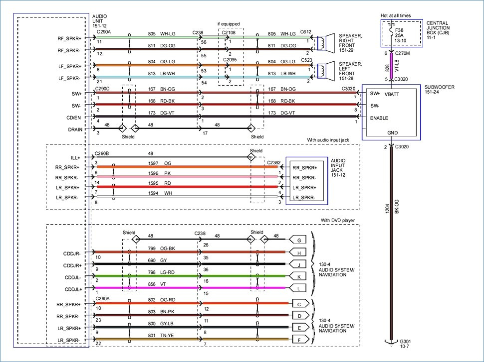 Tb 6079 2003 Chevy Wiring Diagram Download Diagram