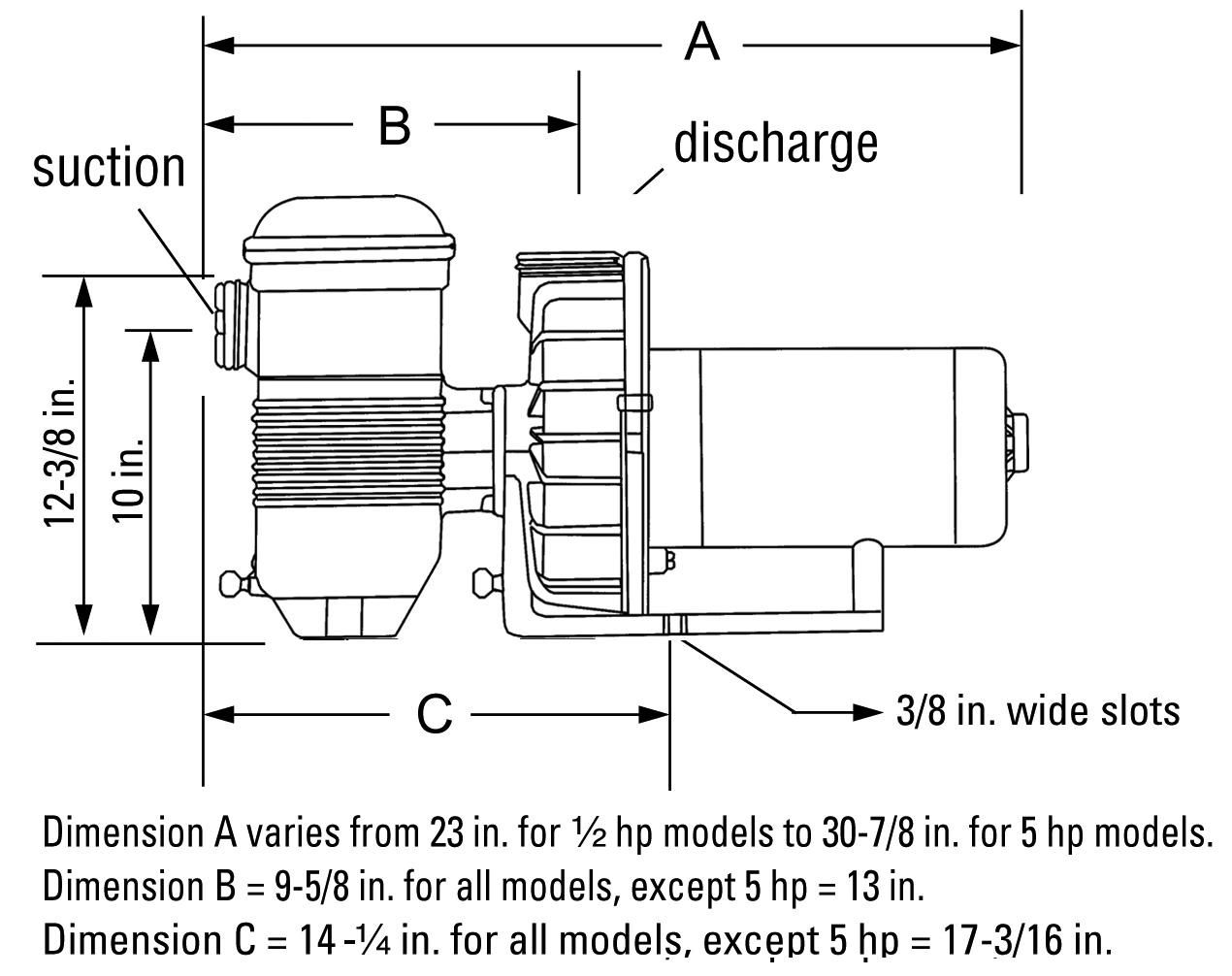 [SCHEMATICS_4HG]  XC_7882] Challenger Pool Pump Wiring Diagram Wiring Diagram | Wiring Diagram Pentair Challenger |  | Heli Iness Ructi Caba Bepta Drosi Wigeg Mohammedshrine Librar Wiring 101